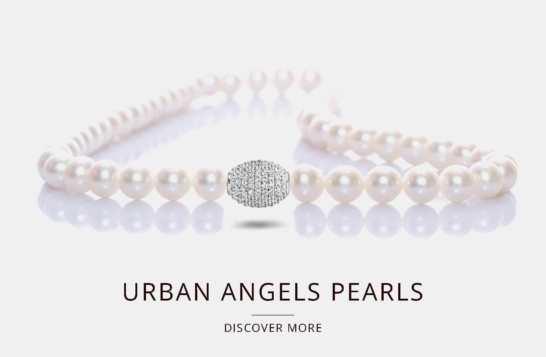 UA Pearls_Gr02
