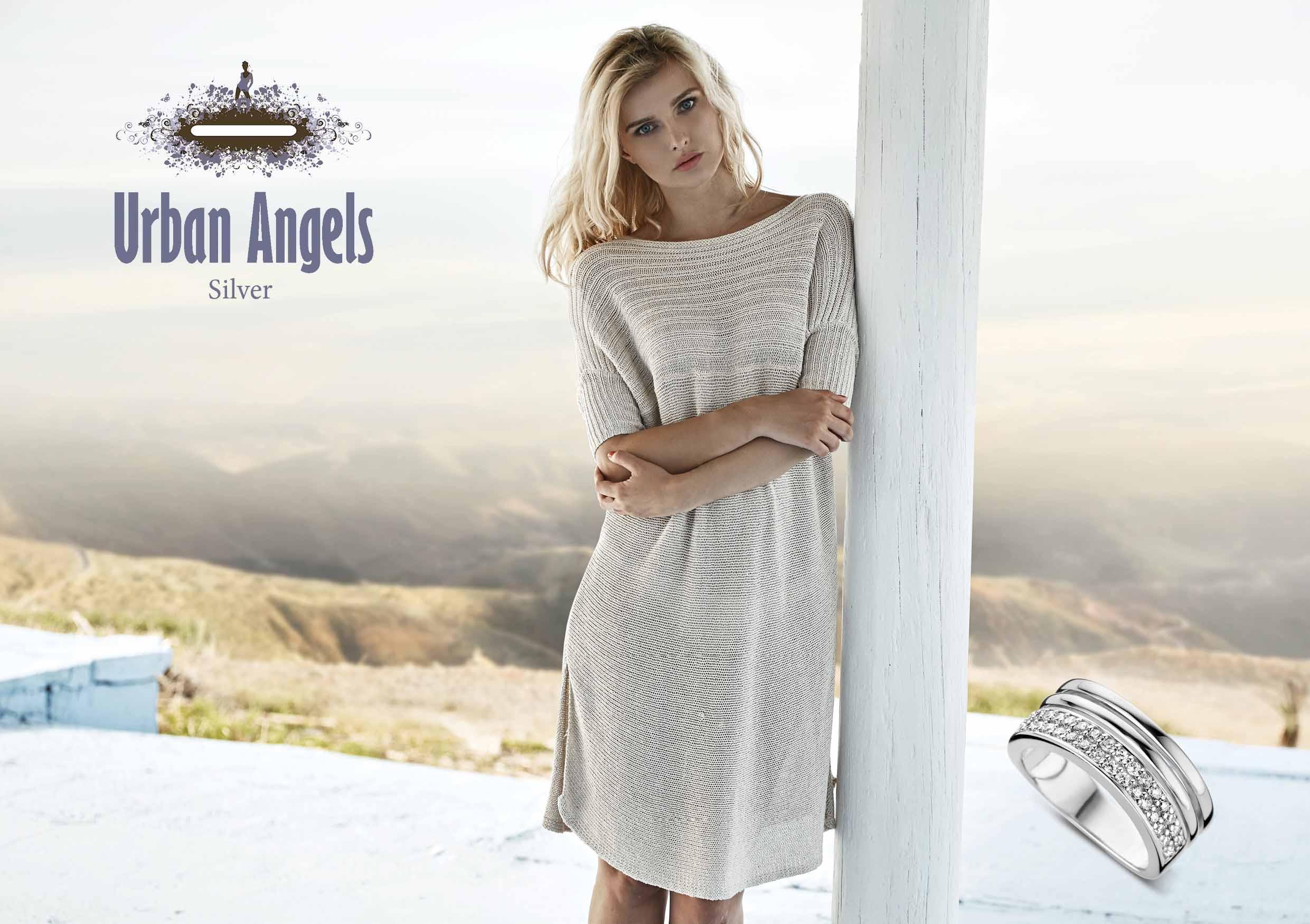 001-Urban Angels Silver 2017