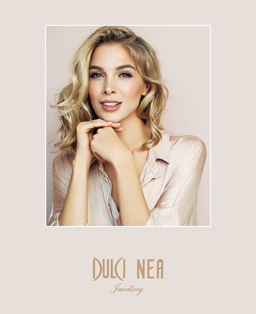 Dulci Nea 18K 2018